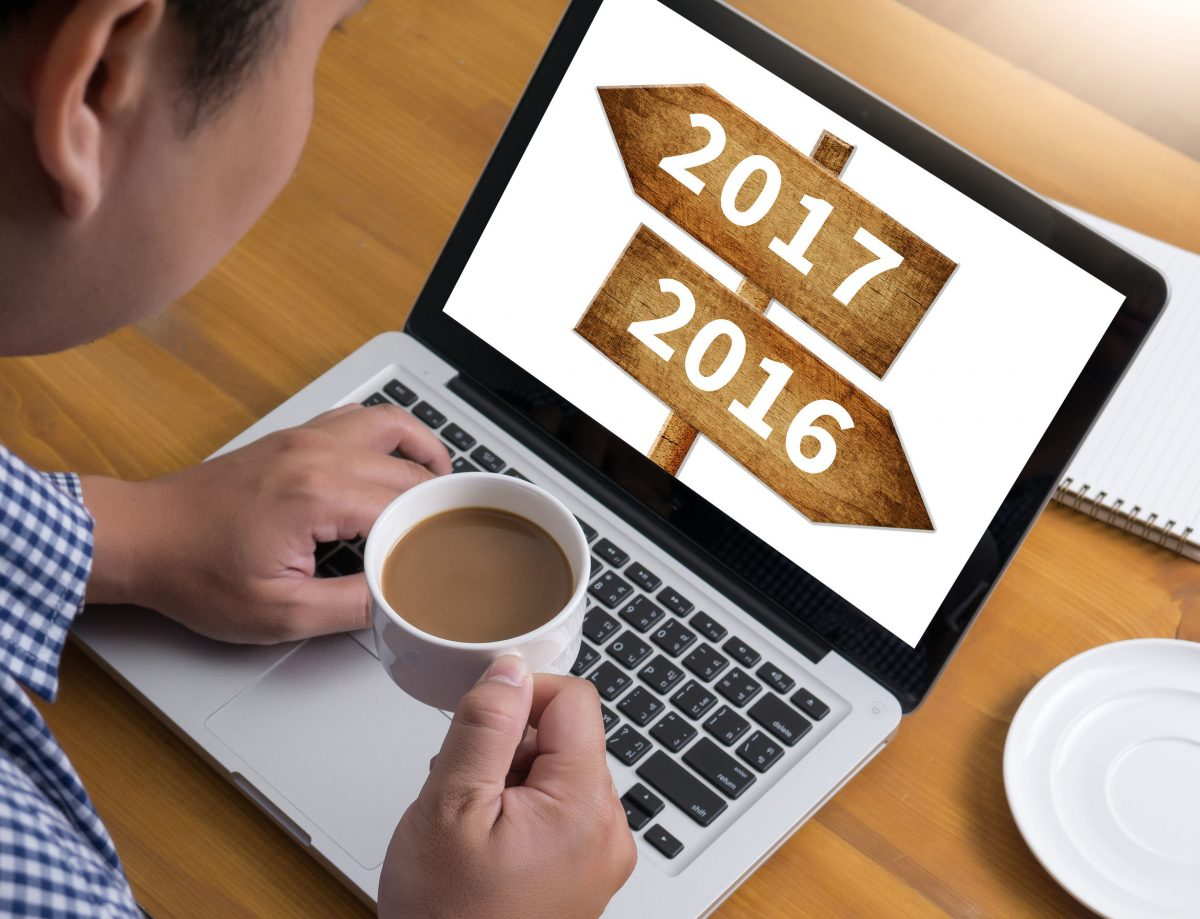 PPC Predictions for 2017 – What Trends Will We See?
