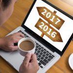 MK SEO 2017 PPC Predictions